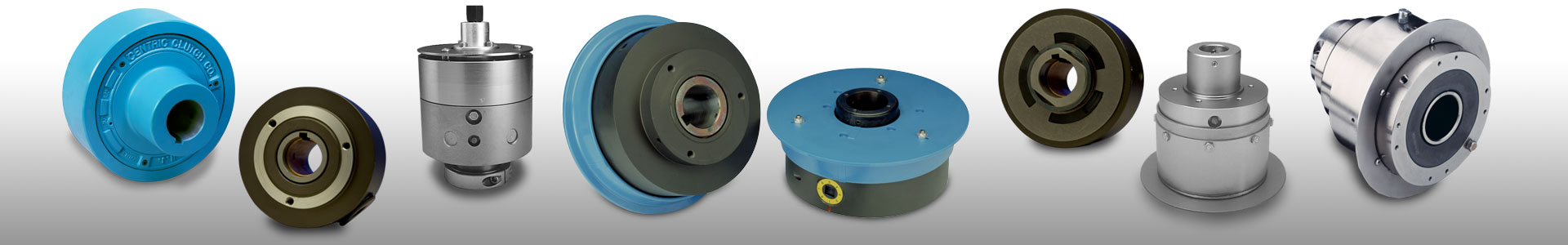 Torque Limiter Clutch Selection Banner