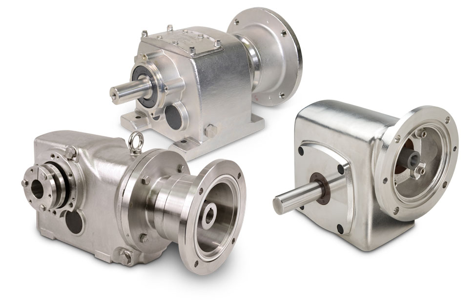 Expands Stainless Steel Product Portfolio