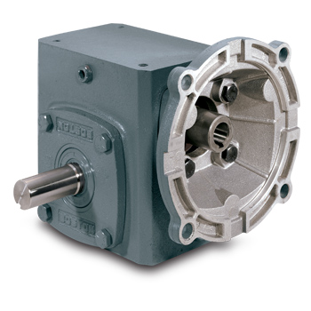 700 Series Speed Reducer