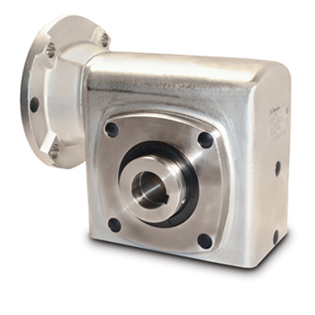Stainless Steel 700 Speed Reducer
