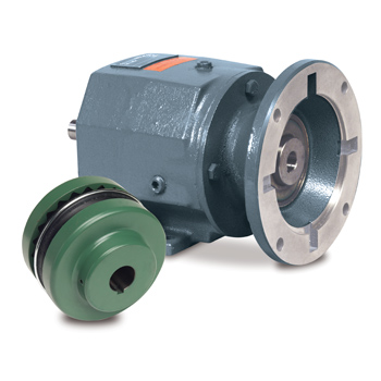 Altra Reducer and Couplings
