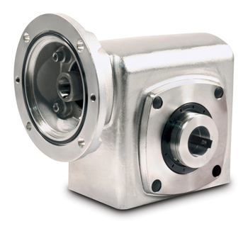 Boston Gear ss700 Reducer