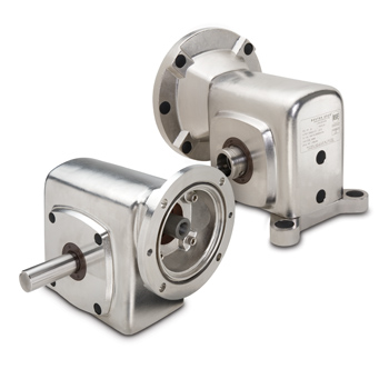 SS700 Series Speed Reducers