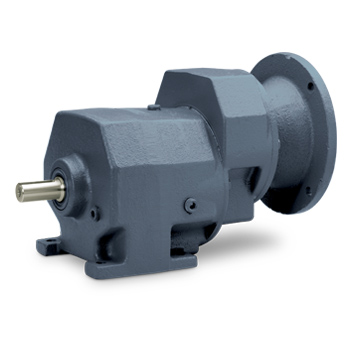 Triple Reduction 800 Series Reducers