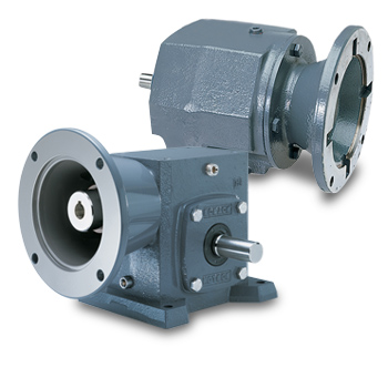 Boston Gear 700 and 800 Reducers