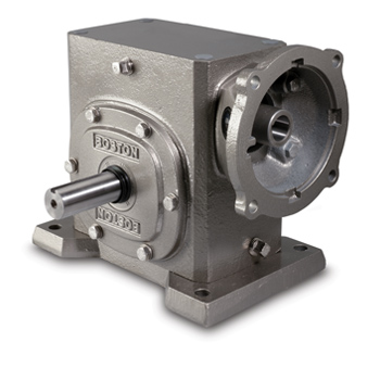 Boston Gear SBK 700 Speed Reducers