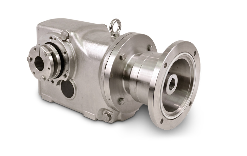 bg-2000-series-stainless-steel-gear-drive