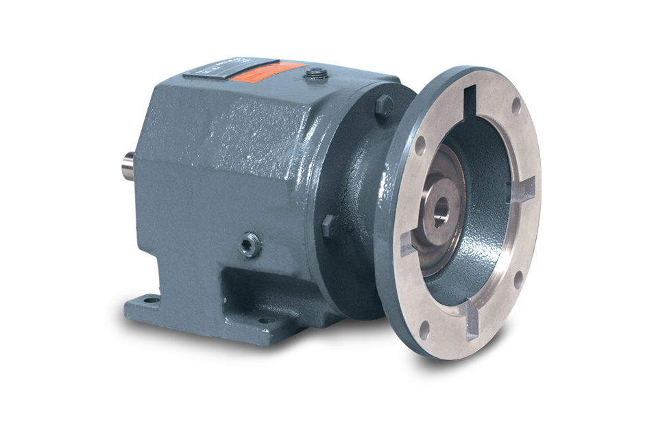 bg-800-series-gear-drive