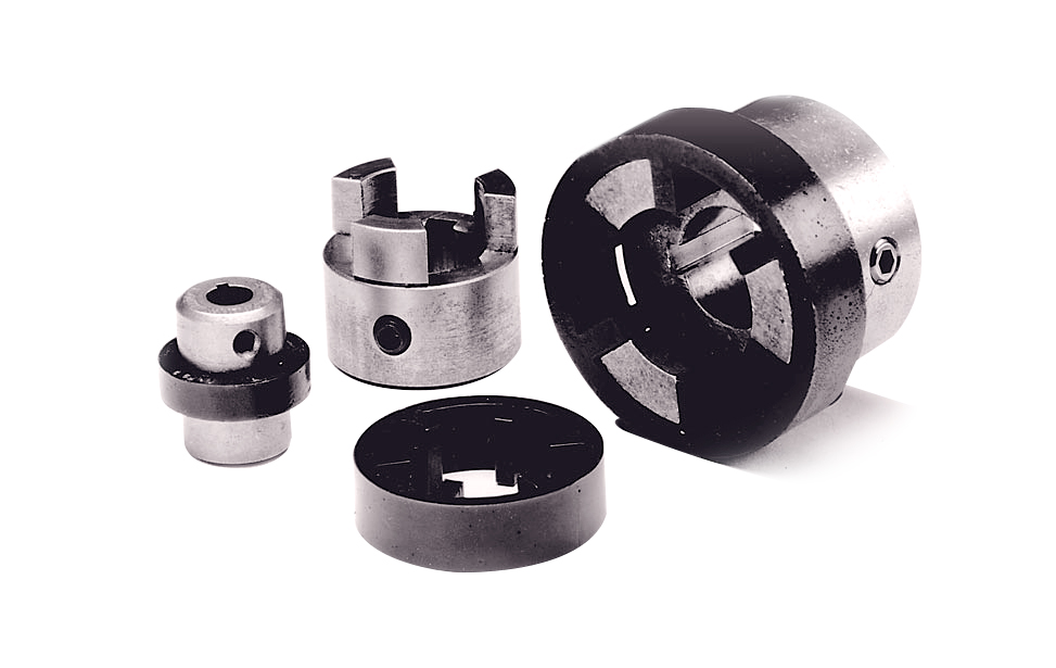 BF Series Couplings