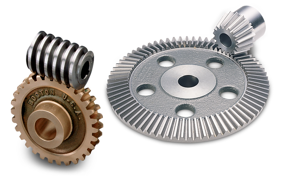 bg-open-gearing-group