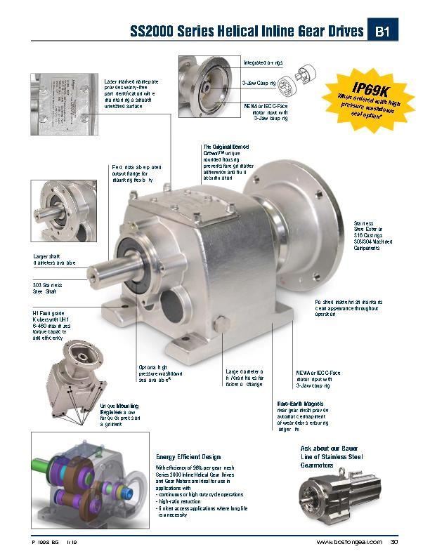 p-1998-bg_ss2000-series-helical-inline-gear-drives