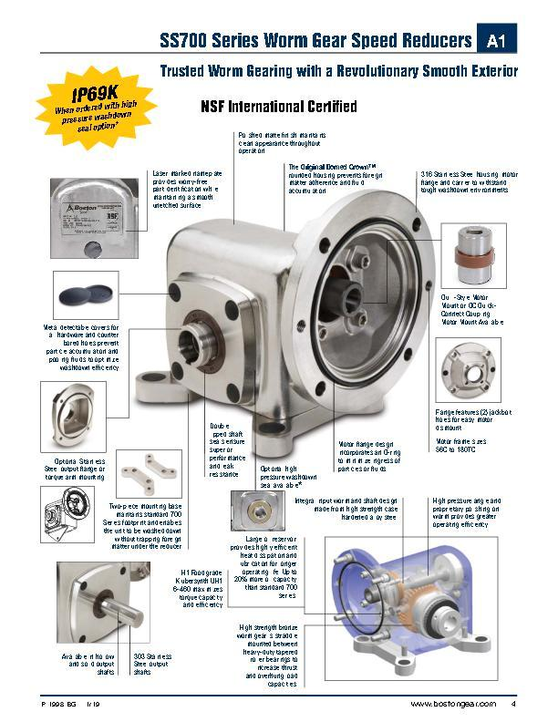 p-1998-bg_ss700-series-worm-gear-speed-reducers