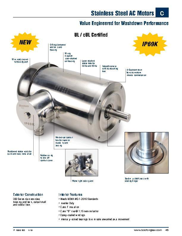 p-1998-bg_stainless-steel-ac-motors