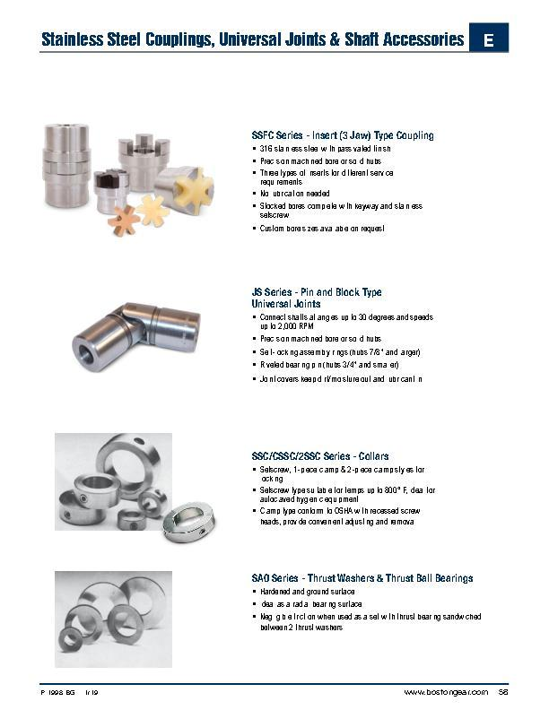 p-1998-bg_stainless-steel-couplings-universal-joints-shaft-accessories
