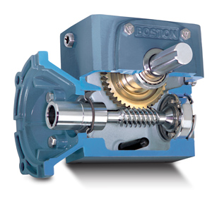 Avoiding Common Gearbox Lubrication Problems