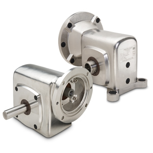 Boston Gear SS700 Speed Reducers